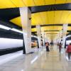 Первый участок ТПК примет пассажиров в декабре