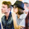 Мода и бизнес: в «Музеоне» научат скоро и легко подбирать одежду