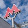 «Юго-Восточная» или «Балакиревская»: москвичи выбирают наименование станции Некрасовской линии метро