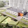Новый детский сад появится в районе Северный