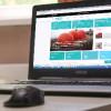 90 тысяч контрактов в Москве ежегодно заключаются онлайн