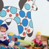 Детский сад на 220 мест построят рядом с деревней Саларьево