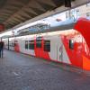 На участке Москва — Крюково с 1 ноября пустят дополнительные поезда