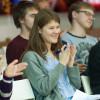 Беседа о чувствах и эмоциях: в Доме Гоголя пройдет лекция по психологии