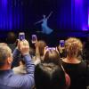 Более 400 мероприятий пройдет в столице в «Ночь искусств»
