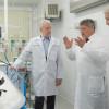 Завершена преобразование старейшего центра экстренной медпомощи в Москве