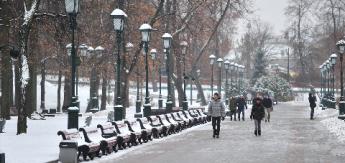 Обращений москвичей в больницы из-за постороннего запаха зафиксировано не было