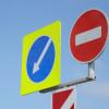 Движение в районе Выхино-Жулебино: что изменилось и как проехать