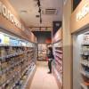 Количество продуктовых магазинов в центре увеличилось