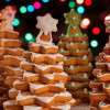 Имбирное печенье и праздничные песни: в «Аптекарском огороде» проведут «Рождество на Новый год»