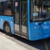 Маршрут автобуса № 148 продлят до станции метро «Красногвардейская»