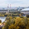 На аллее Славы в «Лужниках» откроют монумент Валерию Харламову
