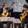 На международном конкурсе-фестивале «Чайковский — наследство» определят лучших композиторов