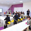 Консультации учителей и встречи с директорами школ: в Москве пройдет Клубный день