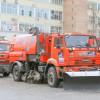 Для безопасности горожан на предприятиях комплекса ЖКХ организовали штабы
