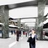 Пять станций третьего пересадочного контура метро откроются уже в этом году. Весной будет открыт участок «Деловой центр» — «Петровский парк», включающий пять станций: «Петровский парк», «ЦСКА», «Хорошёвская», «Шелепиха» и «Деловой центр».