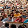 Большой этнографический диктант пройдет 4 октября в Российской государственной библиотеке в Москве