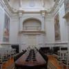 Москва живописная: ТОП-6 мест уникального собрания искусства