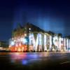 Топ-100 культурных мест Москвы