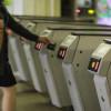 Проездные нужно перепрошить для бесплатной пересадки на МЦК