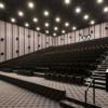 4 кинотеатра, где можно посмотреть фильм среди ночи