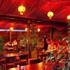 10 ресторанов Москвы с уникальными кухнями