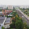 Москва, Курбан-Байрам, 12.09.2016…