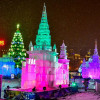 Испанские танцы, удивительная Мексика и «Ледовая Москва»: чем порадует декабрь