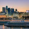 7 мест Москвы, в которых обязательно нужно погулять