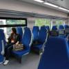 Пассажирам будут сообщать в он-лайн режиме о загруженности станций МЦК