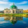 ТОП-21: парки Москвы, где будет интересно погулять этой весной