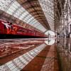 В этой подборке — самые интересные снимки победителей конкурса «The Best Of Russia 2016», сделанные в Москве и Подмосковье