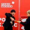 На ВДНХ открывает свои двери обновленная Робошкола