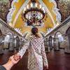 Пользуйся метро за 1 рубль