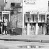 Городские смартфоны 1991 года, тогда «залипали» в книжки перед сном