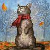 Осень — не повод грустить!