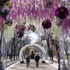 9 и 10 мая москвичи могут посетить бесплатные экскурсии