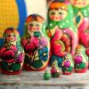 «Здесь русский дух, здесь Русью пахнет!»: 11 самых «русских» мест в Москве