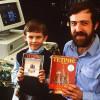 "18 июля 1985 года создан первый ""Тетрис""."