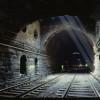 Тайны подземной Москвы