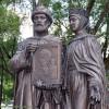 Маршрут выходного дня: Сергиев Посад. 7 интересных мест