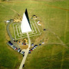 Пирамида будет восстановлено