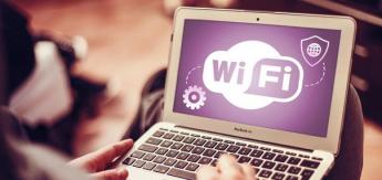 Бесплатный Wi-Fi появится в пределах Садового кольца в Москве