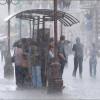 Власти Москвы готовят проект ремонта ливневой канализации