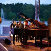 9 лучших бесплатных концертов в День города