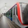 Новый метропоезд «Москва» выйдет на линию до конца марта