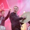 В парке «Сокольники» 1 мая пройдет музыкальный фестиваль