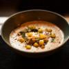 15 лучших постных меню в ресторанах Москвы