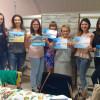 Уроки рисунка и живописи для начинающих