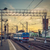 Поездки на электричках станут дороже